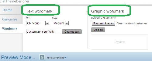 File:Wordmark-04.jpg