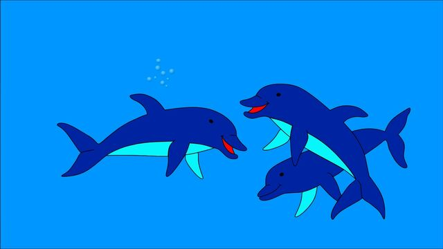 File:Dolphines.jpg