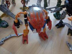 Bionicle5 048