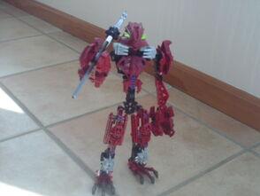 Bionicle1 772