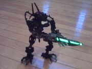 Laser Sword3