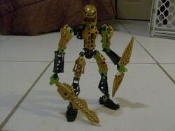 Bionicle20 087