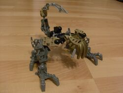 Bionicle20 057