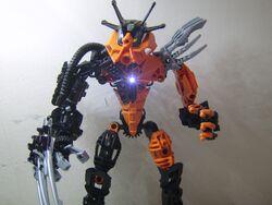 Ganon machineJPG