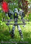 I39 Haunted Origins Poster1