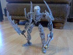 Bionicle20 405