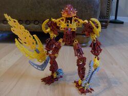 Bionicle20 417