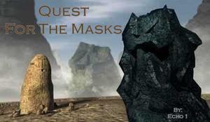 QftM banner2