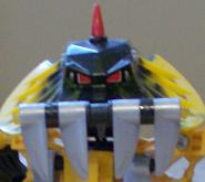 Bionicles 023