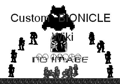 Shadowmaster No Image