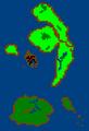 NoctianIslands.png