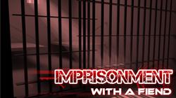 Imprisonbanner