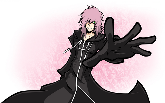 File:Marluxia art.png