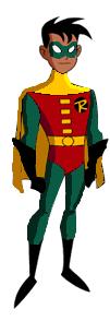 File:Robin 3.png