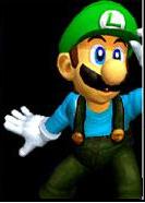 File:Luigi 2.png