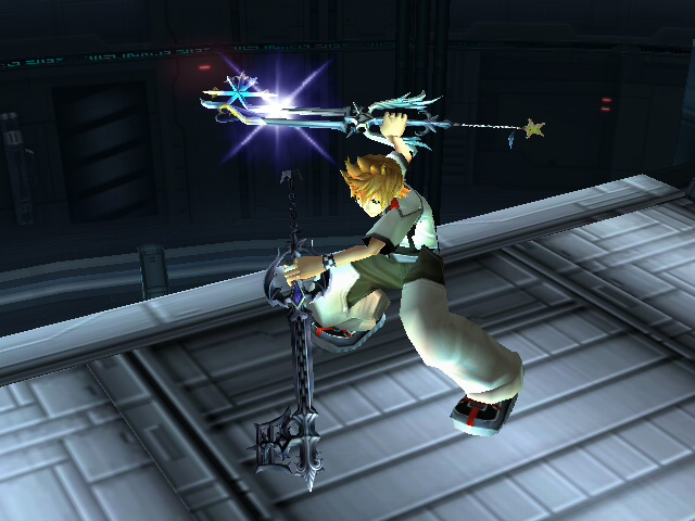 File:Roxas llusion in Star Wars world.png