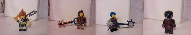File:Lego Ventus, Terra & Aqua.png