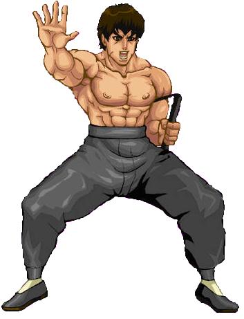 File:Toon Bruce Lee 2.png