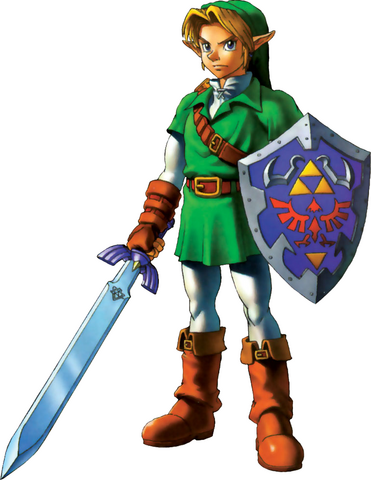 File:Link artwork.png
