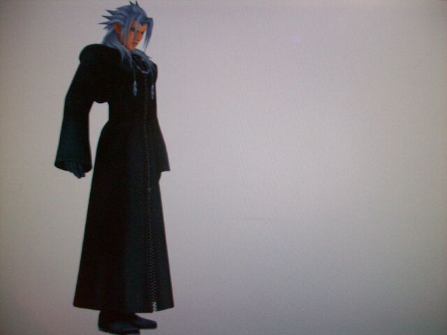 File:With Organization XIII 022.jpg