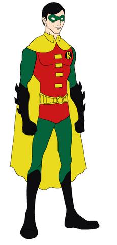 File:Robin art.png