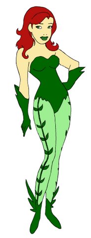 File:Poison Ivy art.png