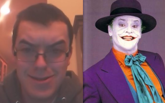 File:Me & Joker.png