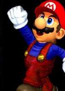 File:Mario 2.png