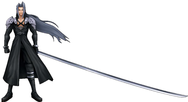File:Sephiroth Kingdom hearts.png