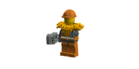 Assembly Engineer 1