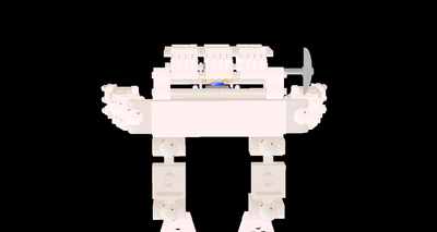 UnMinerMech4