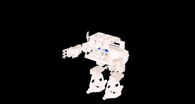 UnMinerMech1