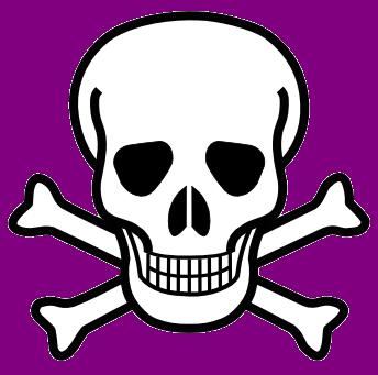 File:Skull-crossbones-purple.png