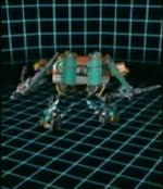 SatellitePodH-CRGC