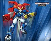 File:00D2000000482238-photo-custom-robo-arena.jpg