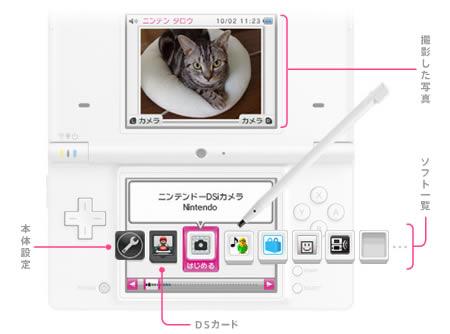 File:DSi.jpg