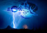 Slizerpic