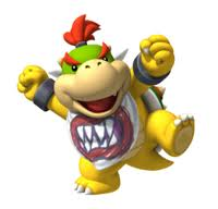File:Bowser jr.jpeg