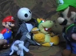 File:Jack , Mario,Luigi and Bowser.jpg