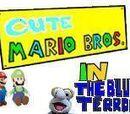 The Blue Terror