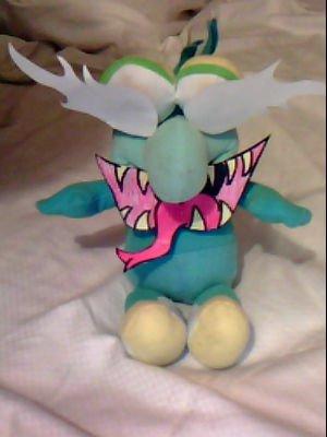 File:Monster gonzo.jpg