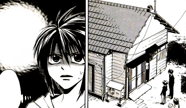 File:Kei shocked by Don's house.png