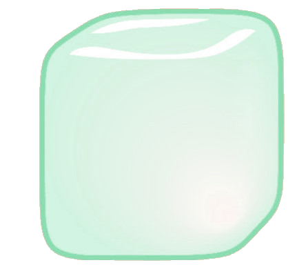 ice cube icon png - photo #19