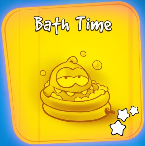 File:Bath Time.jpg