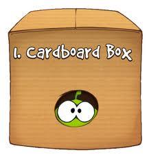 File:1. Cardboard Box.jpg