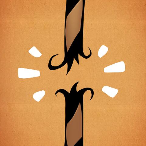 File:Achievement rope cutter.png