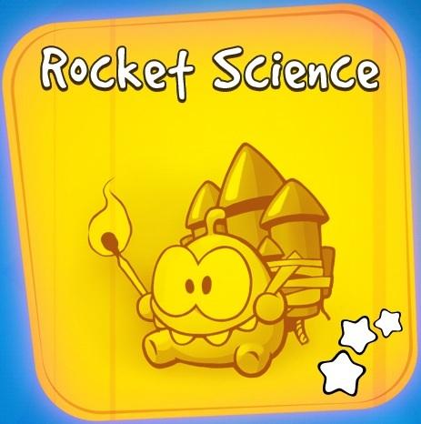 File:4.Rocket Science.jpg