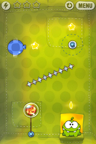File:Level 2-8.png