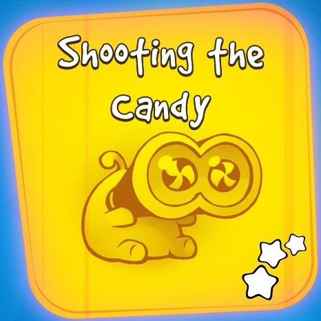 File:2.Shooting the Candy.jpg