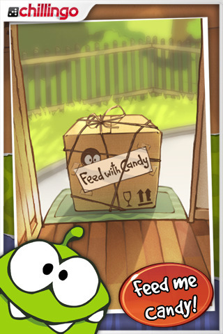 File:Om Nom's Box.jpg